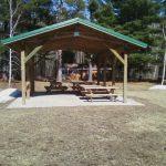 Barksdale_Pavilion